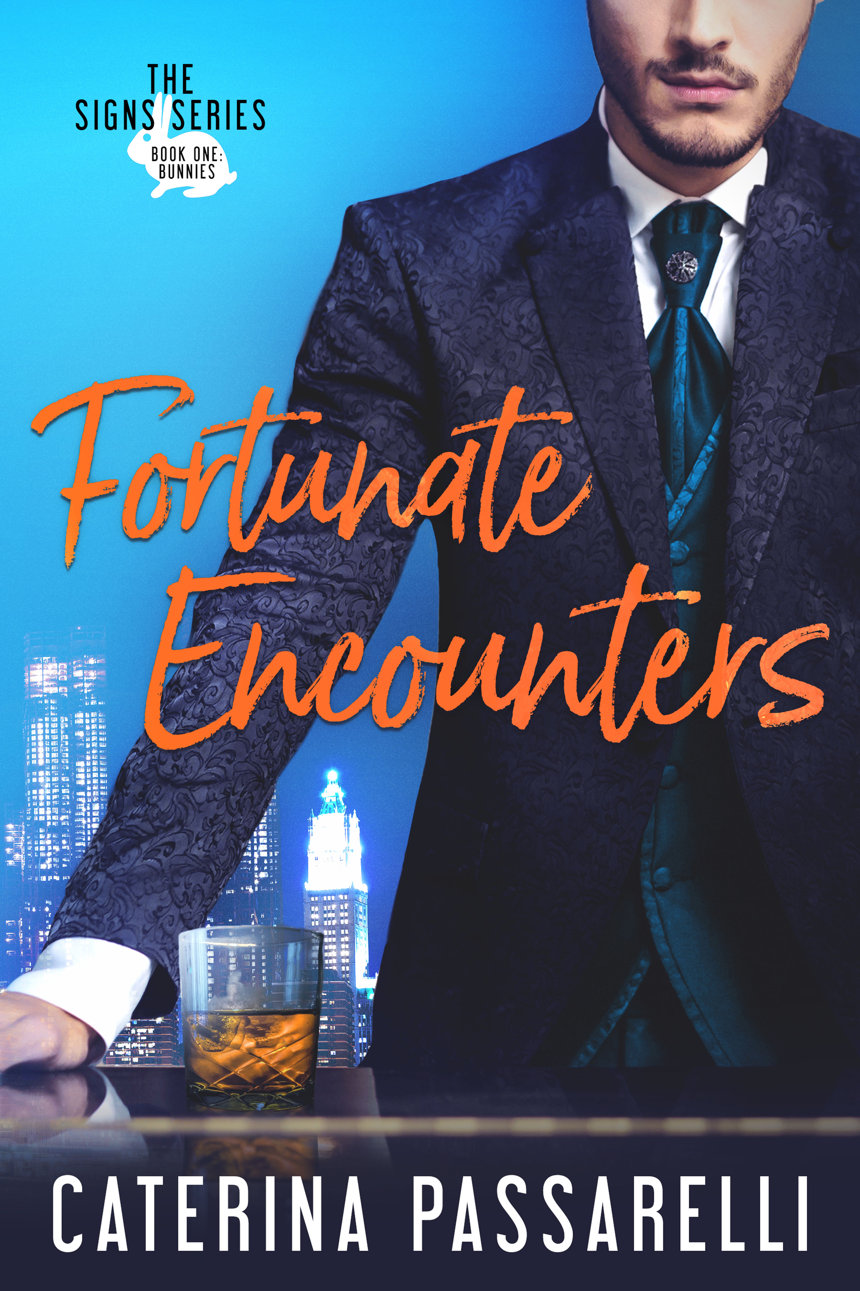 fortunate encounters cover reveal 1.jpg